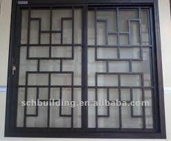 home design catalog design philippines grill window window grills window grill design