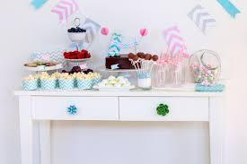 tips for decorating a baby shower crystalandcomp com