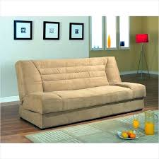 dorm room couches articles with small dorm room couches tag dorm