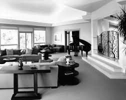 Apartment Living Room Office Combo Living Room Ideas With Black Sectionals Fireplace Cabin Home