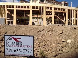 new home builders general contractors colorado springs