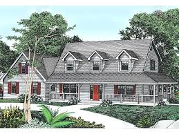 house plans with wrap around porch house plan wrap around porch house plans with wrap around porches