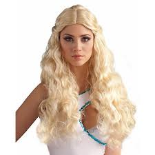 Halloween Costumes Greek Goddess Oltre 25 Fantastiche Idee Su Greek Goddess Halloween Costume Su
