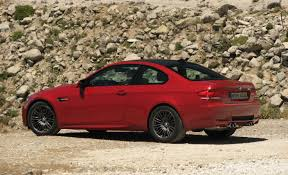 Bmw M3 Old Model - bmw m3 wikiwand