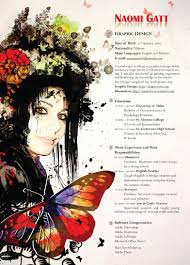 Sample Resume For Graphic Designer Fresher by The Format For A Graphic Designer Resume Fresher In India Quora