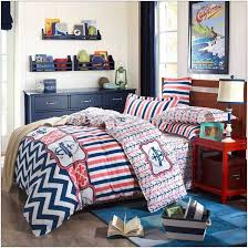 Nautical Bed Sets Nautical Bedding Sets Canada Bedroom Home Decorating Ideas