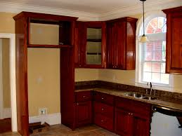 bathroom awesome corner cabinet ideas hinge for kitchen