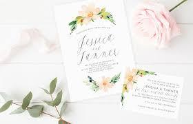 Wedding Invitations Atlanta Designs Mormon Wedding Invitations