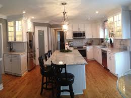cabinet refacing chicago u0027s leading cabinet refacing contractor