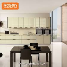 glass kitchen cabinet doors diy china customized diy best new design ready made glass door