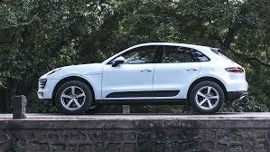 porsche macan price topgear magazine india car reviews review porsche macan