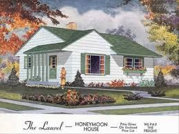 design your own dream home home design ideas