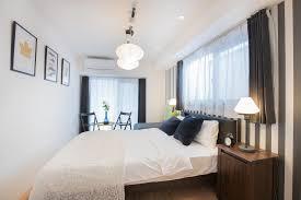 co labo apartment tennouji osaka japan booking com