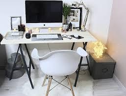 construire bureau bureau construire bureau beautiful fabriquer un bureau source d