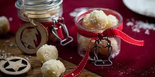 top ten edible christmas gift ideas great british chefs