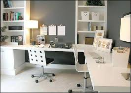 Modular Office Furniture For Home Home Office Modular Furniture Collections Home Office Modular