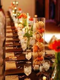 centerpieces for thanksgiving thanksgiving table centerpiece ideas thanksgiving table decorations