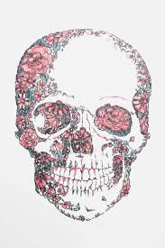 558 best sugar skulls and cross bones images on pinterest