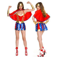 Super Funny Halloween Costumes Super Funny Halloween Costumes Promotion Shop Promotional