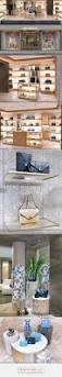 best 25 bag store display ideas on pinterest handbag display