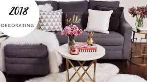 modern home decoration trends and ideas modern living room ideas 2017 rustic living room ideas on a budget