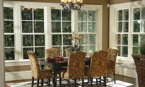 Interior Doors Denver by The Best Replacement Windows Serving Metro Denver For 30 Years