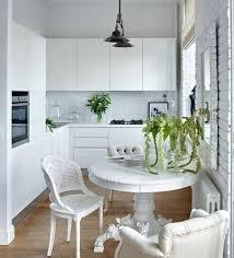 kitchen eye catching backsplash tiles feat silver hood range and