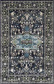 206 best rugs images on pinterest area rugs rugs usa and runners