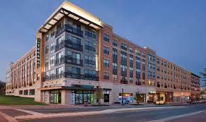 top apartments north bethesda md home design planning contemporary