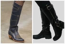 womens boots trends womens boots 2018 trends for