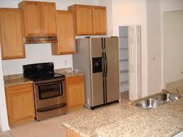 kitchenquartz kitchen color ideas with maple cabinets countertops