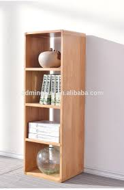 build your own kitchen cabinets free plans kitchen room how to build a tall cabinet with doors how to build