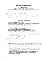 Sample Resumer download model resume haadyaooverbayresort com