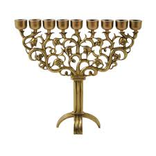 buy a menorah museum hagenauer menorah