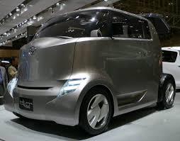 lexus rx300 wiki toyota concept vehicles 2000 2009