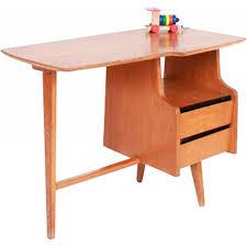 bureau enfant habitat bureau enfant habitat 28 images bureau habitat bureau beckett