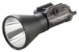 best green light for hog hunting streamlight tlr 1 game spotter green led gun light for game tracking