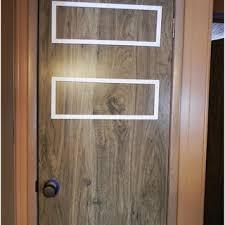 interior mobile home doors raised panel interior doors handballtunisie org