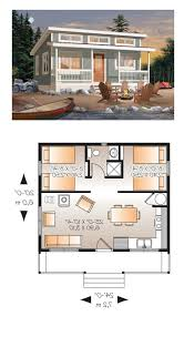 home design 1000 ideas about tiny houses floor plans on