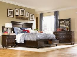 Rivers Edge Bedroom Furniture Ideas Jcpenney Bedroom Furniture Within Gratifying Awesome Jc