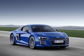 Audi R8 2017 - audi announces the price for the 2017 audi r8 fit my car journal