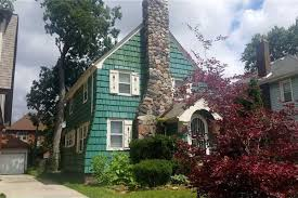sweet russell woods home asks 70k curbed detroit