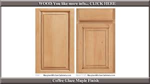 510 u2013 maple u2013 cabinet door styles and finishes maryland kitchen