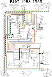 vw coil wiring wiring diagram byblank