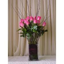 Wholesale Glass Flower Vases Flower Arrangement Tall Glass Vase Google 搜尋 Flower