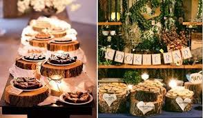 theme wedding decor hitched wedding planners singapore rustic themed wedding