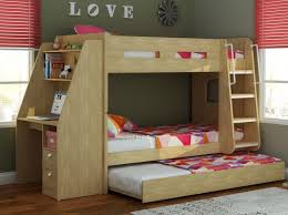 Childrens Bunk Bed With Desk Bunk Beds With Desks Are The Best Option For Your Blogalways