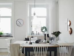 The  Best Retro Dining Rooms Ideas On Pinterest Retro Dining - Retro dining room