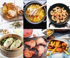 astuces de cuisine 15 secrets pour ne plus jamais rater une cuisson 15 astuces pour