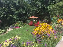 Asheville Nc Botanical Garden by Landscaping Asheville Nc Laurel Crest Landscapes